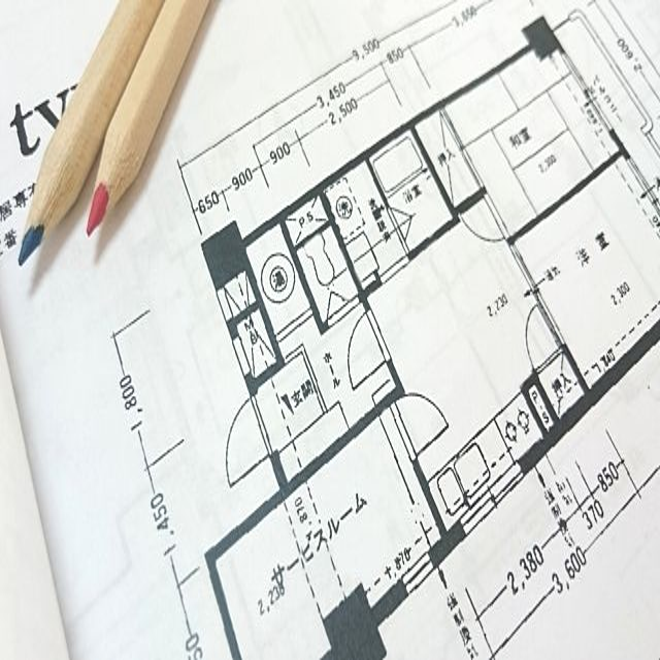 賃貸物件で家賃に見合った価値を本当に提供していますか?