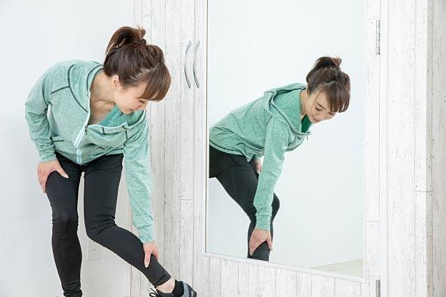 鏡を有効に使うことによって、賃貸のお部屋を簡単にイメージアップできることは実は案外知られていません。実はインテリアコーディネーターが真っ先に使うアイテムが鏡なのです。レストランなどではよく鏡…