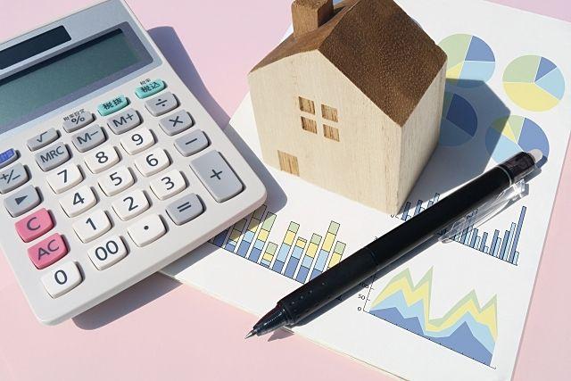 不動産の課税遺産総額はいくらになるのか