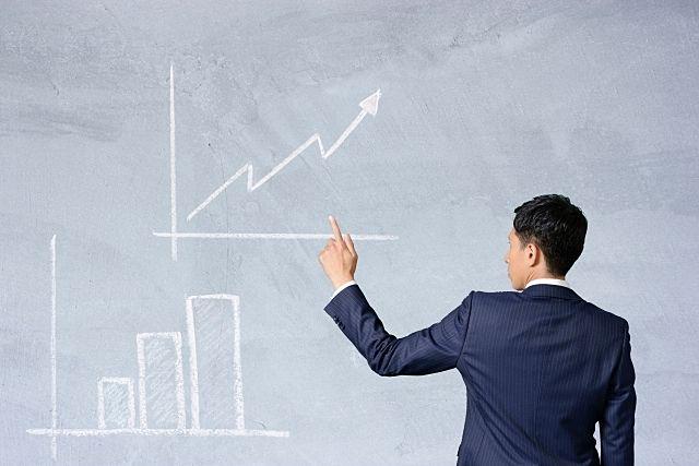 人口は減っているのに賃貸マンションが増えるのはなぜ?