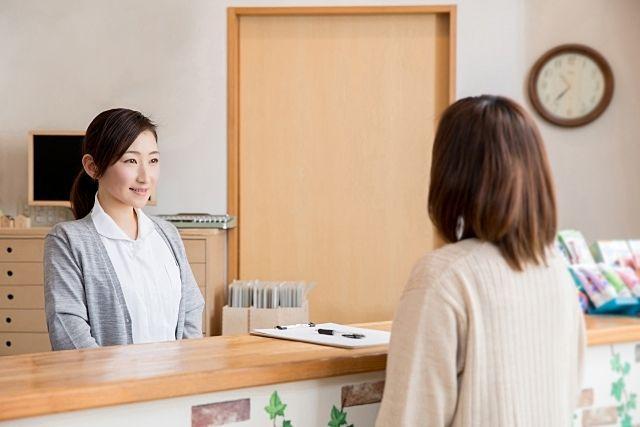 福岡市の急患診療所の紹介