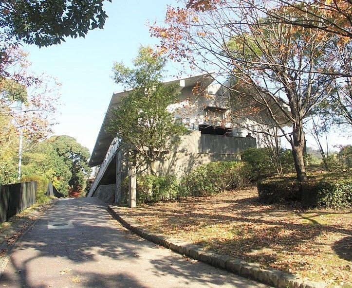 福岡市博多区の金隈遺跡を紹介します