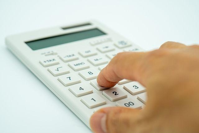 不動産の売買時に売主が払う諸費用について知りたい