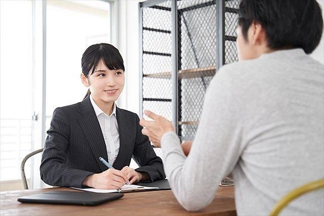 新築マンション購入後に契約解除する方法