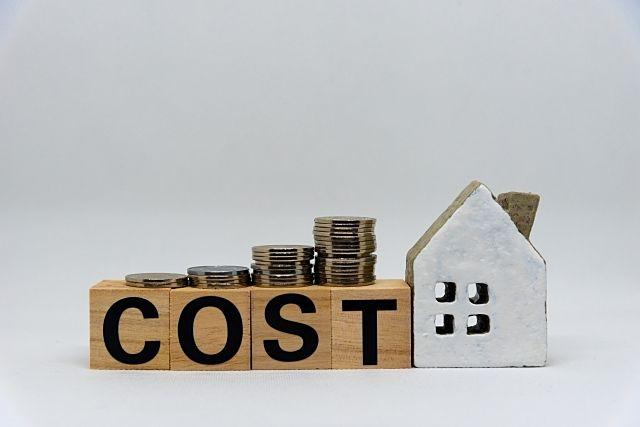 分譲マンションの修繕積立金は債務です
