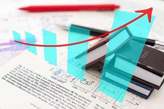 令和元年度の福岡市と周辺地域の不動産市場の動向について紹介
