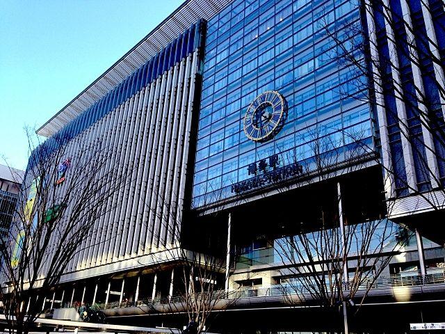 令和元年度の福岡市博多区の不動産市場の動向について紹介