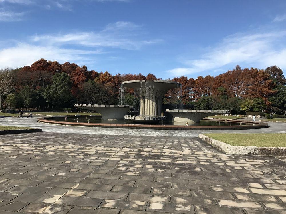 令和元年度の福岡県春日市と大野城市の不動産売買と賃貸の市場の動向について紹介