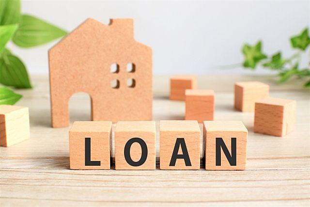 住宅ローンの信用保証会社の保証料の支払い方法は