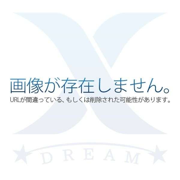 福岡国際映画祭
