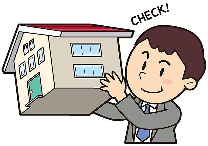 耐震性を調べる方法は建物の築年数を調べましょう