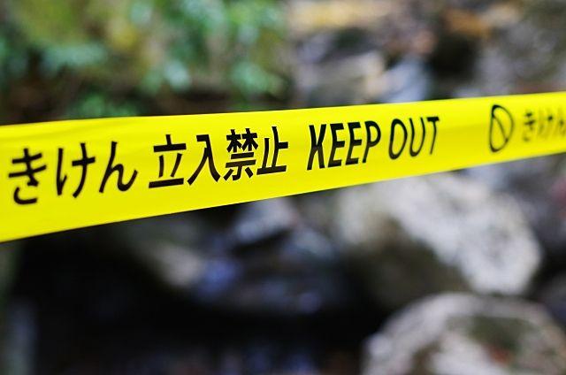 地震の際、マンション特有の問題も発生します