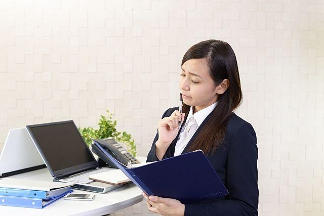 賃貸オーナー様が代替わりでおこる賃貸管理の不安要素