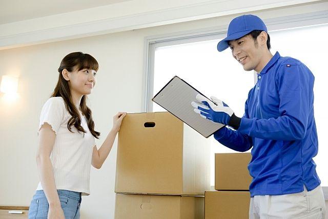 引っ越しのトラブルに関する相談が増えています