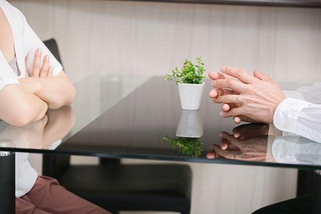 不動産の所有に関する法律は、実は離婚を視野に入れていないケースが多い